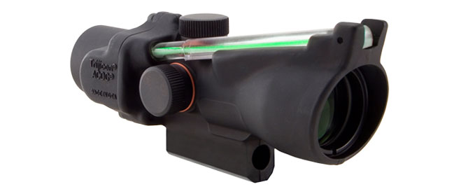 Sword Sights Maximus Sight with Tagged Out Extreme Archery Range Finder